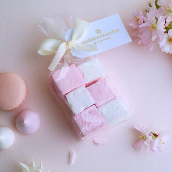 Marshmallows kaufen
